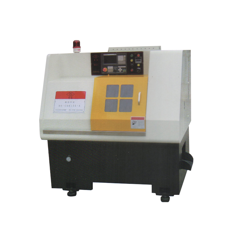 BD-CK6135-A